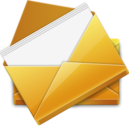 e-mail-2-icon gross